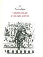 Christmas Compendium, Thomas Nast